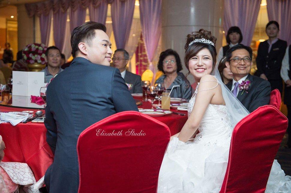 南臺灣新娘秘書韓式(噴槍)新秘團隊(編號:194487) - 若言新娘秘書韓式妝髮 - 結婚吧