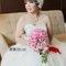 新娘雁子結婚宴(編號:197203)