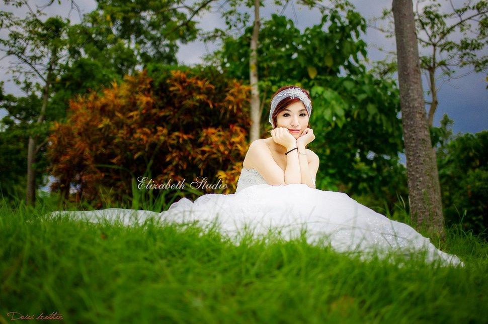 南臺灣新娘秘書韓式(噴槍)新秘團隊(編號:205668) - 若言新娘祕書韓式妝髮/新秘教學創意團隊 - 結婚吧