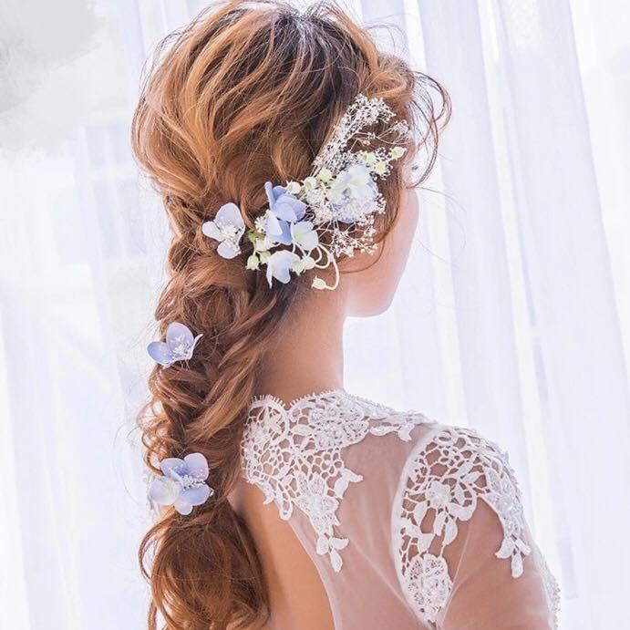 南臺灣新娘秘書韓式(噴槍)新秘團隊(編號:227982) - 若言新娘秘書韓式妝髮 - 結婚吧