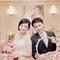 新娘韋韋結婚宴(編號:289761)