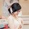 新娘韋韋結婚宴(編號:289762)