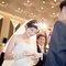 新娘韋韋結婚宴(編號:289763)