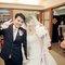 新娘韋韋結婚宴(編號:289765)
