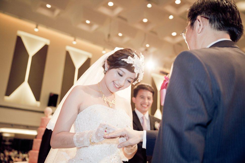 南臺灣新娘秘書韓式(噴槍)新秘團隊(編號:289822) - 若言造型團隊-噴槍底妝/陶瓷妝感 - 結婚吧