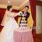 新娘(林小枝)結婚宴(編號:544879)