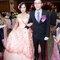 新娘(林小枝)結婚宴(編號:544880)