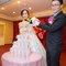 新娘(林小枝)結婚宴(編號:544885)