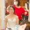 新娘(林小枝)結婚宴(編號:544888)