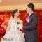 新娘(林小枝)結婚宴(編號:544889)