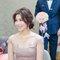 書鴻_珮如-Wedding-416