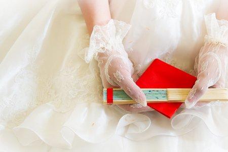 婚禮各類精選作品