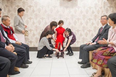 JH影像創作工作室-阿桓/婚禮攝影