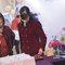 [婚攝] 香草花緣主題餐廳 / KK 作品(編號:205085)