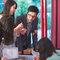 [婚攝] 香草花緣主題餐廳 / KK 作品(編號:205086)