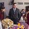 [婚攝] 香草花緣主題餐廳 / KK 作品(編號:205089)