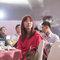 [婚攝] 香草花緣主題餐廳 / KK 作品(編號:205092)
