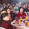 [婚攝] 香草花緣主題餐廳 / KK 作品(編號:205093)