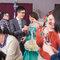 [婚攝] 香草花緣主題餐廳 / KK 作品(編號:205115)