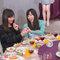 [婚攝] 香草花緣主題餐廳 / KK 作品(編號:205120)