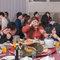 [婚攝] 香草花緣主題餐廳 / KK 作品(編號:205121)