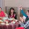 [婚攝] 香草花緣主題餐廳 / KK 作品(編號:205122)