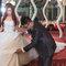 [婚攝] 中和晶宴 /  KK 作品(編號:205681)