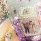 [婚攝] 中和晶宴 /  KK 作品(編號:205684)