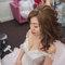 [婚攝] 中和晶宴 /  KK 作品(編號:205716)