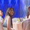 [婚攝] 中和晶宴 /  KK 作品(編號:205718)