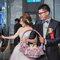 [婚攝] 中和晶宴 /  KK 作品(編號:205721)
