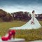 婚禮紀錄精選(編號:205832)