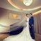 婚禮紀錄精選(編號:205833)
