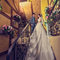 婚禮紀錄精選(編號:205834)
