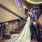 婚禮紀錄精選(編號:205835)