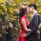 婚禮紀錄精選(編號:205837)