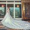 婚禮紀錄精選(編號:205838)