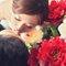 婚禮紀錄精選(編號:205842)