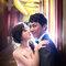 婚禮紀錄精選(編號:205850)