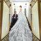 婚禮紀錄精選(編號:205851)