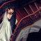婚禮紀錄精選(編號:205858)