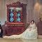 婚禮紀錄精選(編號:205860)