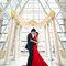 婚禮紀錄精選(編號:205861)