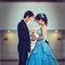婚禮紀錄精選(編號:205863)