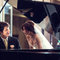 婚禮紀錄精選(編號:205865)