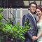 婚禮紀錄精選(編號:205866)