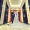 婚禮紀錄精選(編號:205870)