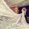 婚禮紀錄精選(編號:205871)