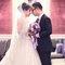 婚禮紀錄精選(編號:205872)