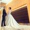 婚禮紀錄精選(編號:205873)
